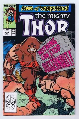 Thor411websized