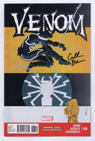 Venom38Sgnwebsized
