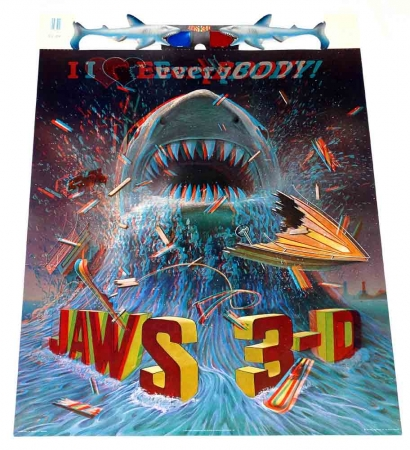 jaws3Dposter.102016websized