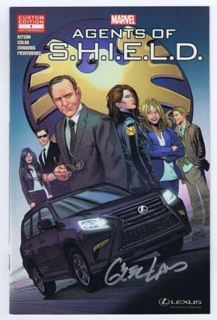 agentsof.shield1ss