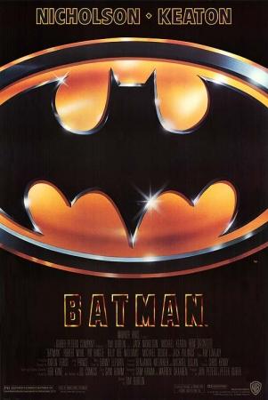 BatmanMP