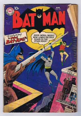 Batman114websized
