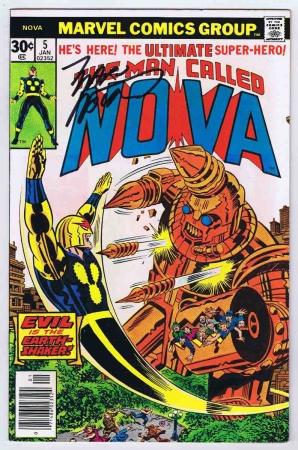 nova5sswebsized