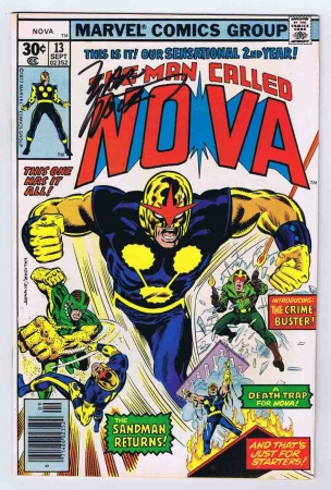 nova13sswebsized