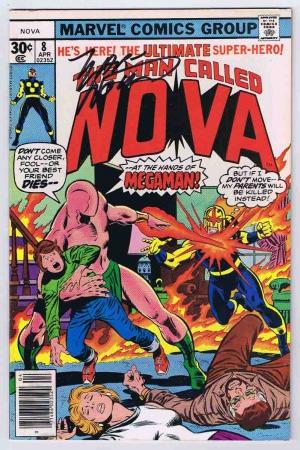 nova8sswebsized