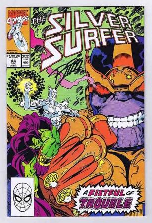 silversurfer44-2websized