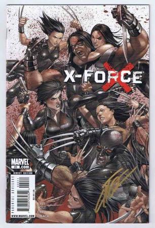 xforce20sswebsized
