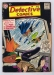 Detective Comics #253 Fair Complete Stories Brittle 1958 DC Comics Silver Age
